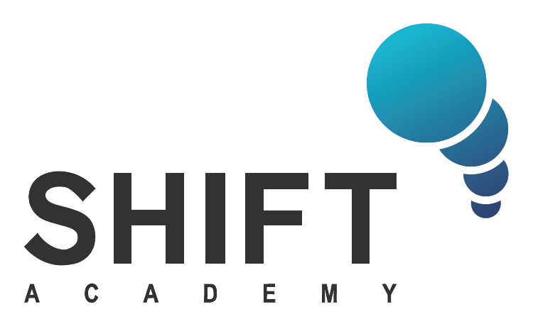 logo-shift