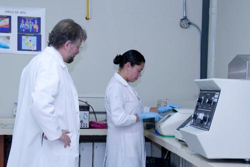 Imagen genoma- epidemiologia-virus